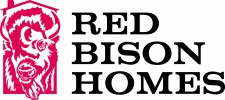 Red Bison Homes